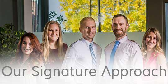 signature-approach2