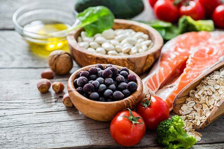 diet-diabetes