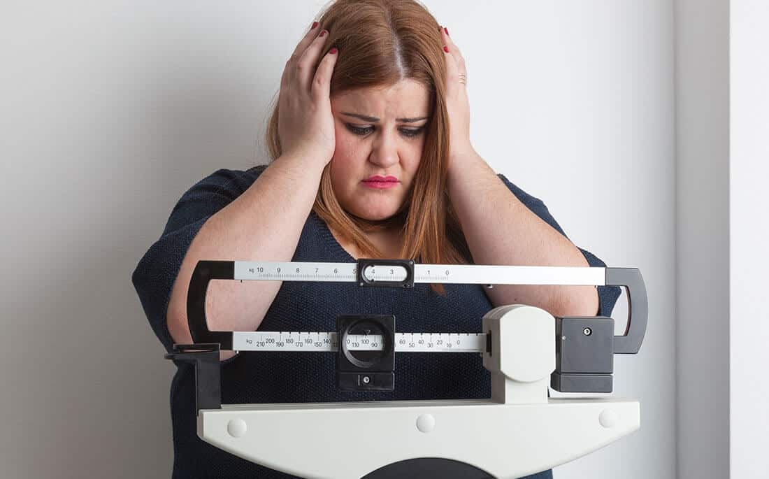 weight-loss-resistance2
