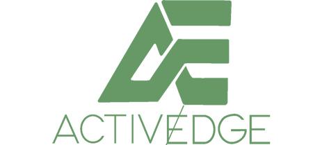 Active Edge Chiropractic & Functional Medicine