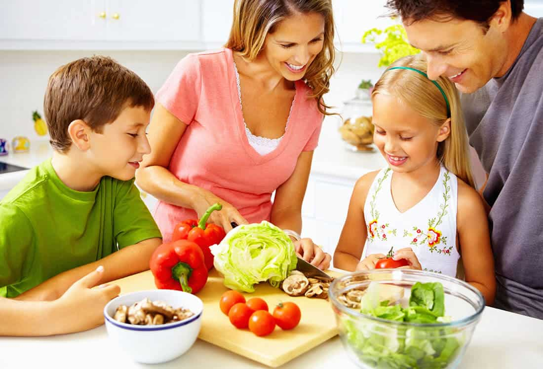 Online interactive nutritional tools for parents Visit us to learn fun nutrition information facts with our free healthy nutrition tools BMI calculators USDA Food