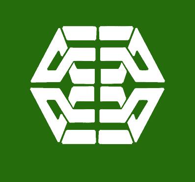 log34rt